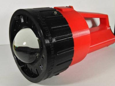 flashlight5